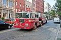 New York City Fire Department Fire Engines (3926793123).jpg