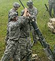 New York National Guard Soldiers train on mortars at Fort Drum 150715-Z-EL858-080.jpg