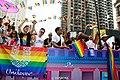 New York Pride 50 - 2019-937 (48166796041).jpg