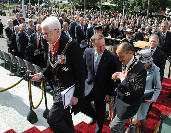 File:New Zealand Herald of Arms Extraordinary.tiff