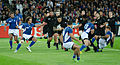 New Zealand vs Namibia 2015 RWC (4).jpg