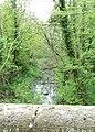 Newport and Shrewsbury Canal - geograph.org.uk - 1275171.jpg