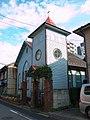 Nezu Church IMG 4578-3 20171115.jpg