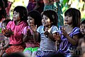Niños Guaraníes (31271999).jpeg