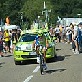 Nibali tourdefrance2012.jpg