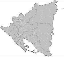 Nicaragua municipalities.png