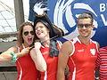 Nicole Mieth, Janina Isabell Batoly und Florian Wünsche.JPG