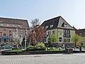 Niederbronn-Hôtel de Ville.jpg