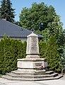 Niederlindach Kriegerdenkmal 17RM1961-PSD.jpg