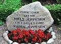 Niels Jeppesen (gravestone).jpg