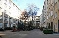 Niemcewicza 7 9 podwórko wschodnie.jpg