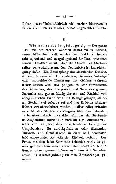 the complete works of friedrich nietzsche pdf