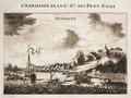 Nieuhof-Ambassade-vers-la-Chine-1665 0777.tif