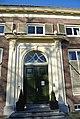 Nieuwe Werk, Rotterdam, Netherlands - panoramio (39).jpg