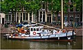 Nieuwmarkt en Lastage, Amsterdam - panoramio (3).jpg