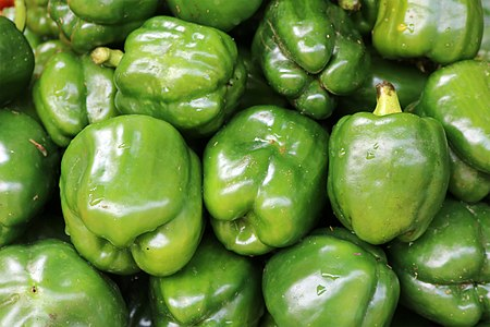 Nigerian Green Pepper.jpg