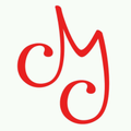 Nijmeegs Studentenorkest Collegium Musicum Carolinum.png