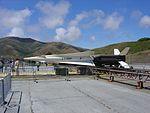 Nike Missile Site SF-88 (3605041436).jpg