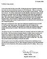 Nikki Hornsby - military recommendation letter.jpg
