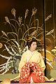 Nikko Edo-Mura 5.jpg