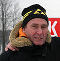 Nikolaj Zimjatov Ivan Isaev Russian Ski Magazine.JPG