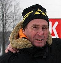 Nikolaj Zimjatov Ivan Isaev Russian Ski Magazine.   JPG