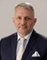 Nikolay Hadzhigenov.png