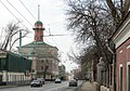 Nikoloyamskaya street - Moscow, Russia - panoramio.jpg