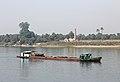 Nile Barge R12.jpg