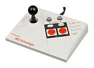 Nintendo-NES-Advantage-Controller.jpg