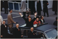 Nixons wave from limousine in 1969 inaugural parade.png