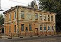 Nizhny Novgorod. Bolshaya Pecherskaya St., 16.jpg