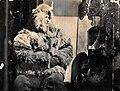 No-nb bldsa 3c158 Portrett av Frederik Hjalmar Johansen (1867-1913), 1893 (4586106405).jpg
