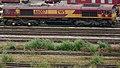 No.66007 (Class 66) (6224018788) (2).jpg