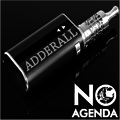 No Agenda cover 799.png