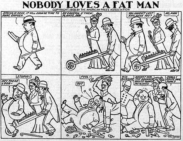 Filenobody Loves A Fat Man 25