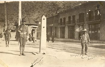 Nogales Arizona 1910-1920.jpg
