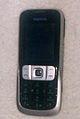 Nokia2630.jpg