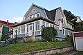Noonan-Norblad House - Astoria, Oregon.jpg