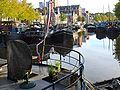 Noorderhaven in Groningen.jpg