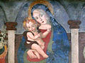 Norcia benedetto mary2.jpg
