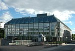Nordea M17 new part 3jun2006.JPG