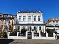 Norderney, Bäckerstrasse 4.jpg