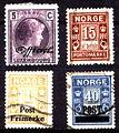 Norgeluxofficialstamps.jpg