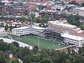 Norrporten Arena sett från Norra Berget 02.jpg