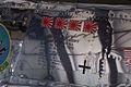 North American P-51D-25-NA Mustang Dixie Boy detail plate Kills Stallion51 11Aug2010 (14980791951).jpg