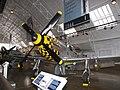 North American P-51D Mustang (8095552468).jpg