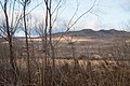 North Caucasus foothills in Ubezhenskaya.jpg