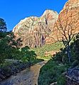 North Face of Angels Landing, Zion NP 5-14 (15169140456).jpg