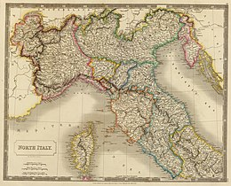 North Italy, 1828 (Hall).jpg